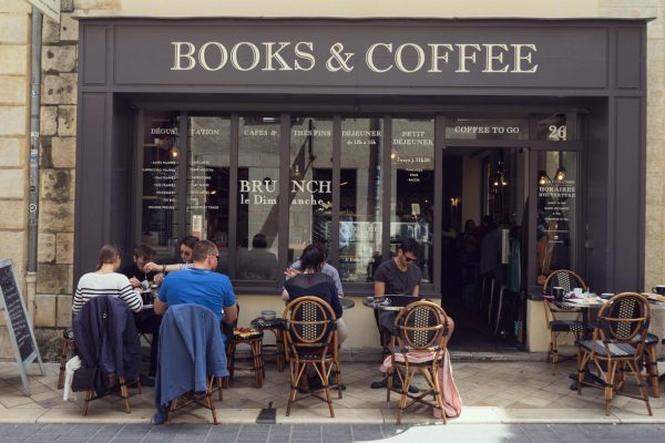 3 meilleur cafe bordeaux bookscoffee 600x400