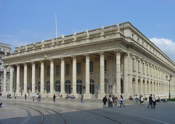7 meilleur sites bordeaux grand theatre 600x427